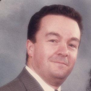 Douglas Stratton Martell
