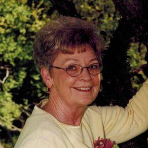 Margie C. Sommers