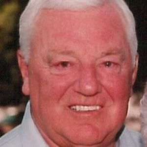 George L. Blanchfield Obituary Photo