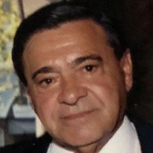 "Dominick ""Pepe"" Pietranico"