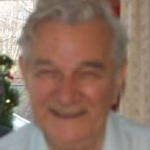 Dominic E. Caruso
