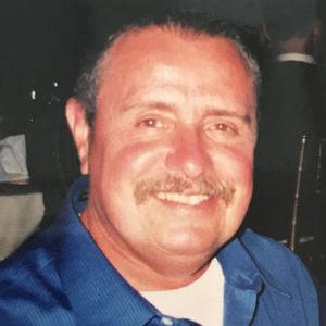 Louis G. Coltey