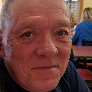 Ronald Bruce Summey Obituary Photo