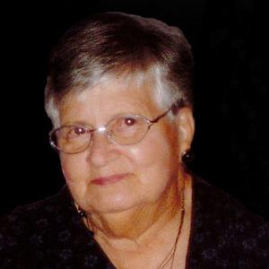 Rosemary Sponski