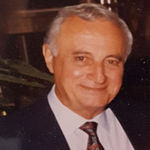 Frank A. Vaccaro
