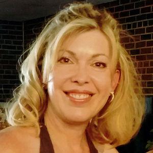 Caroline McDonald Obituary Photo