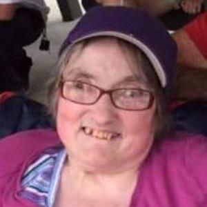 Hazel Edna Kelly