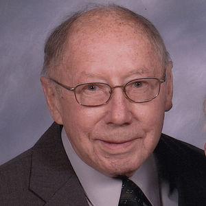 John Masselink