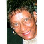 Portrait of Vera Leola (Johnson) Pitts