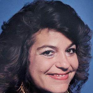 Diane Daigle Martinez