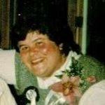 Rose M. Palano
