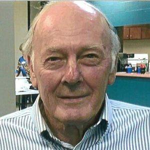 Mr. Isaac  Allbritten  Grogan