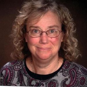 Judith Lee Schoder