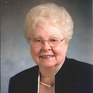 Lorraine L. Tew