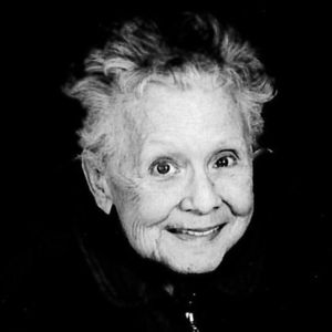 Barbara K.  Linboom