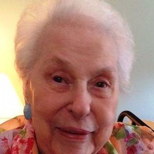 """Frances J. """"Fran"""" Boguski Obituary Photo"""