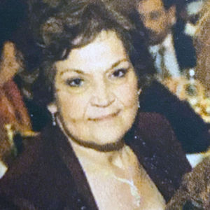 Charlotte A. (nee Wiyda) VanSchaick