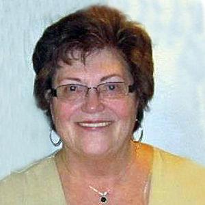 Diane  Woody  Obituary Photo