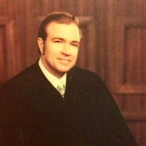 The Honorable John F.  Onion, Jr.