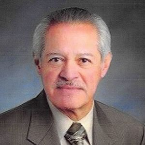 "Manuel A. ""Manny"" Acosta-Mena Obituary Photo"