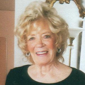Lillian M. (Dana) Cabral