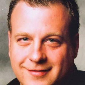 Kurtt Holtsberg