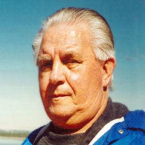 Richard Wrona Obituary Photo