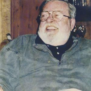 Douglas G. Hearle