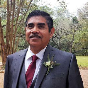 Jaime A. Martinez