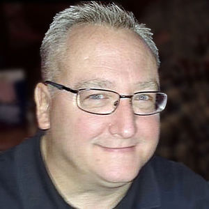 Michael  Martin  Shereda  Obituary Photo