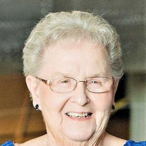 Lucille N. Duval