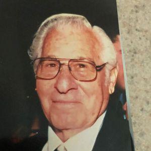 Frank T. Manera