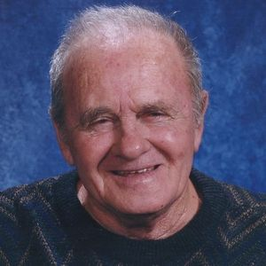 Mr. Emery W. Pullen, Jr. Obituary Photo