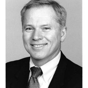 Mr. Joseph Oldfield Obituary Photo