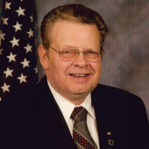 Carl S. Howard III