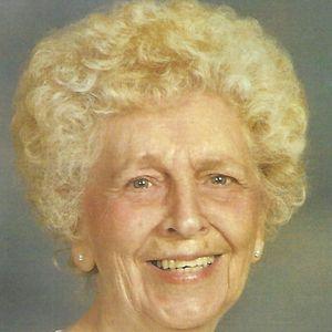 Clara Higgins