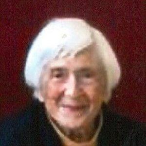 Ruth  Hardwig