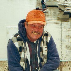 James Tennent Kinnon III