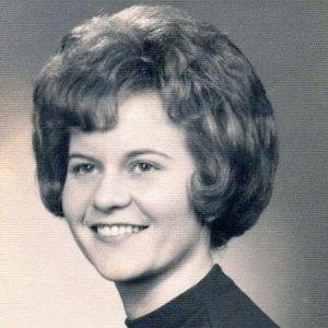 Carole C. Shew