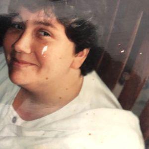 Marylou P Boyle Obituary Photo