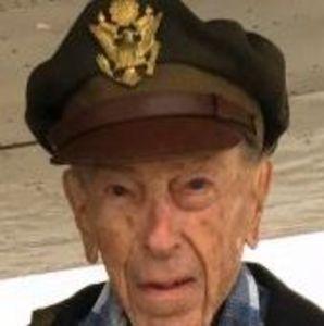 Joseph F. Diemer Obituary Photo