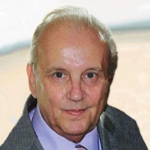 Stanley F. Tulecki Obituary Photo