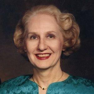 Joanna Carol Goodloe Ferrell