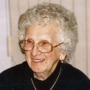 Lottie J. Marschall