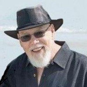 "John ""Bill"" William Hornbuckle, Jr. Obituary Photo"