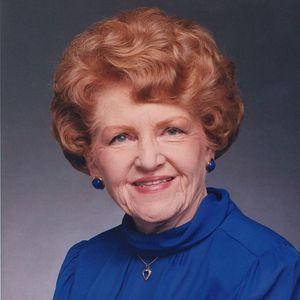 Mrs.  Martie McKay