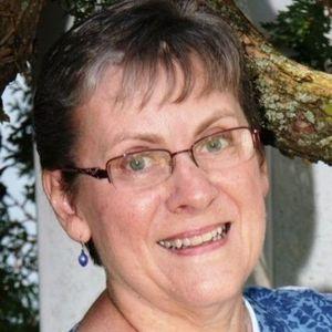 Kendra J. (Wheatley) Bethune