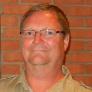 "Kenneth ""Ken"" A. Glueck Obituary Photo"