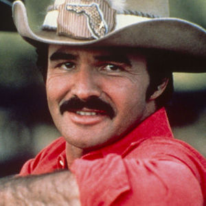 Burt  Reynolds Obituary Photo