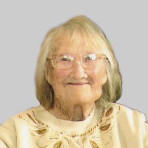 Virginia G. Pregler